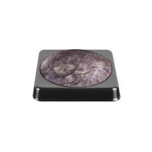 EYESHADOW-LUMIERE-REFILL-LOVELY-LAVENDER