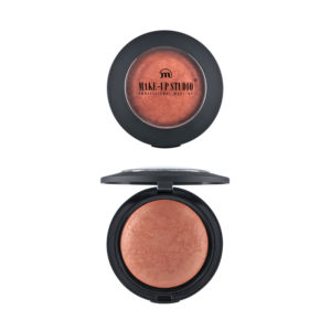 bronzing_powder_lumiere_2