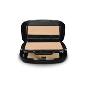 highlight&shading_compact powder make-up 3in1_beige_800x800