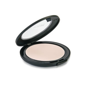 highlight_shading_powder_compact_transparant_shimmering