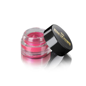 durable_eyeshadow_mousse_fuchsia_fantasy