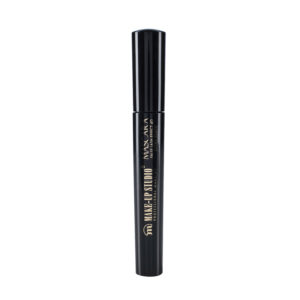 szempillaspirál_mascara false lash effect 4D extra black_800x800